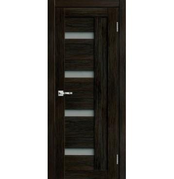 Дверь Соренто S1