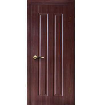 Дверь глухая Екатерина 2