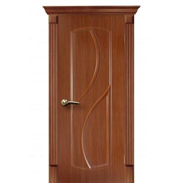 Дверь глухая Фаина