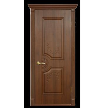 Дверь глухая Флоренция