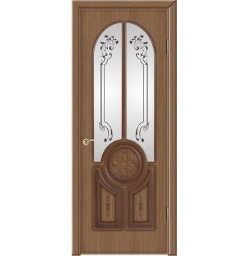 Дверь Готика