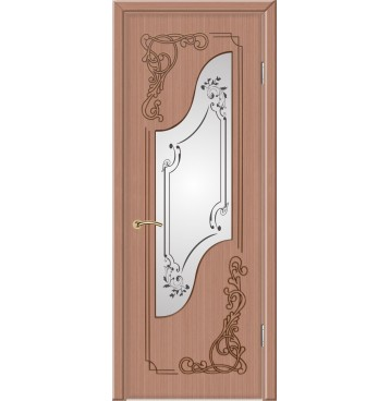 Дверь Вега