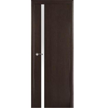 Дверь триплекс Стиль 1